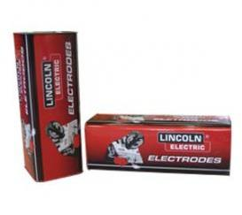 Eletrodo Lincoln Shield Arc 70+